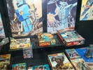 bandai-hobby-show-2008-272.jpg