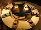 bandai-hobby-show-2008-297.jpg
