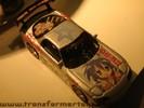 bandai-hobby-show-2008-299.jpg