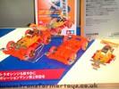 bandai-hobby-show-2008-368.jpg