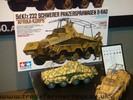 bandai-hobby-show-2008-379.jpg