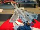 bandai-hobby-show-2008-383.jpg