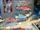 bandai-hobby-show-2008-389.jpg