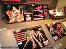 bandai-hobby-show-2008-392.jpg