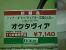 bandai-hobby-show-2008-427.jpg