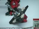 bandai-hobby-show-2008-459.jpg
