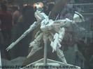 bandai-hobby-show-2008-472.jpg