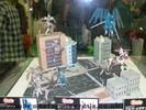 bandai-hobby-show-2008-484.jpg