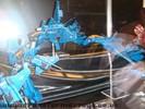 chara-hobby-2008-002.jpg