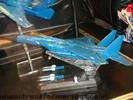 chara-hobby-2008-006.jpg
