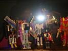 chara-hobby-2008-010.jpg