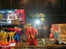 chara-hobby-2008-022.jpg