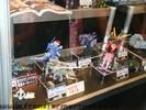 chara-hobby-2008-040.jpg
