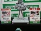 kotobukiya-konami-020.jpg