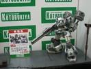 kotobukiya-konami-025.jpg