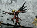 kotobukiya-konami-075.jpg