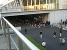kotobukiya-konami-094.jpg