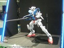 kotobukiya-konami-104.jpg