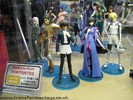 international-anime-fair-2008-001.jpg