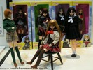 international-anime-fair-2008-120.jpg