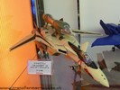 international-anime-fair-2008-133.jpg