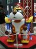 international-anime-fair-2008-152.jpg