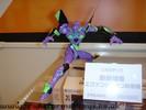 international-tokyo-toy-show-2007-003.jpg