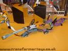international-tokyo-toy-show-2007-005.jpg