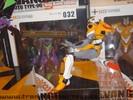 international-tokyo-toy-show-2007-007.jpg