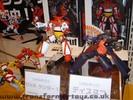 international-tokyo-toy-show-2007-009.jpg