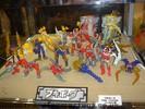 international-tokyo-toy-show-2007-018.jpg