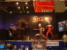 international-tokyo-toy-show-2007-021.jpg