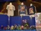 international-tokyo-toy-show-2007-025.jpg