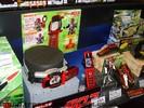 international-tokyo-toy-show-2007-032.jpg