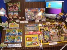 international-tokyo-toy-show-2007-035.jpg