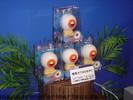 international-tokyo-toy-show-2007-038.jpg