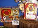 international-tokyo-toy-show-2007-042.jpg