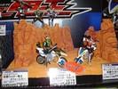 international-tokyo-toy-show-2007-048.jpg
