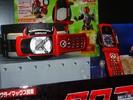 international-tokyo-toy-show-2007-056.jpg