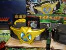 international-tokyo-toy-show-2007-066.jpg