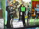international-tokyo-toy-show-2007-076.jpg