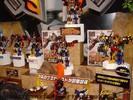 international-tokyo-toy-show-2007-085.jpg