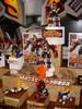 international-tokyo-toy-show-2007-089.jpg