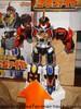 international-tokyo-toy-show-2007-091.jpg