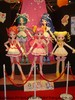 international-tokyo-toy-show-2007-104.jpg