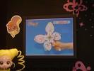 international-tokyo-toy-show-2007-105.jpg
