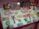 international-tokyo-toy-show-2007-106.jpg