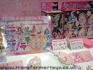 international-tokyo-toy-show-2007-107.jpg