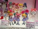 international-tokyo-toy-show-2007-109.jpg