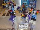 international-tokyo-toy-show-2007-124.jpg